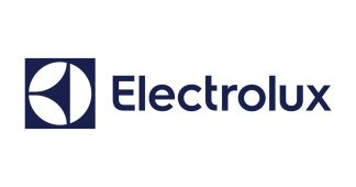 Electrolux Laundry Systems - ELS