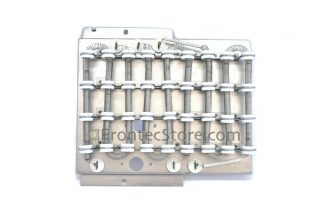 D511014P Heating Element
