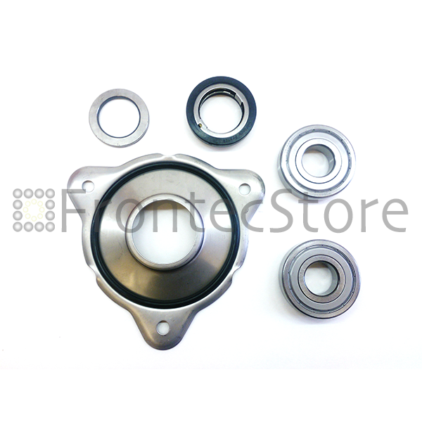 Bearing Kits & Seals