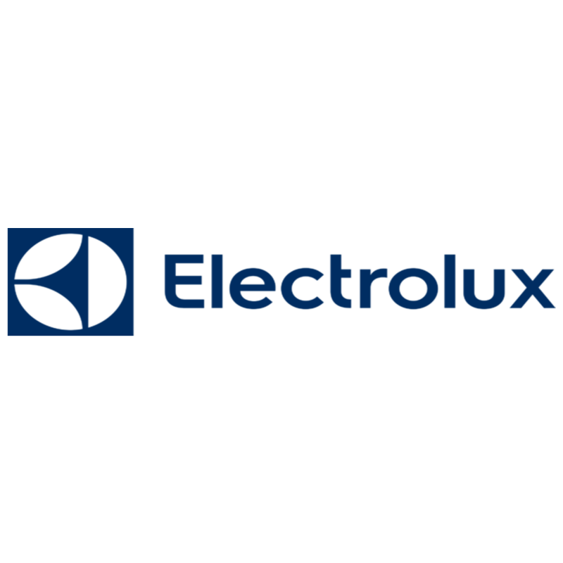 Electrolux Laundry Systems